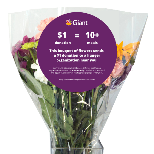 Giant_Food_Bouquet_Image__1_-removebg-preview